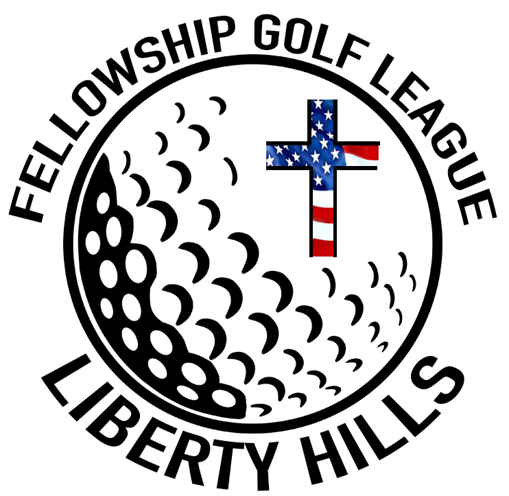 Fellowship league2
