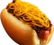 Chili-Cheese-Dog.jpg