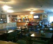 tavern 2010.jpg
